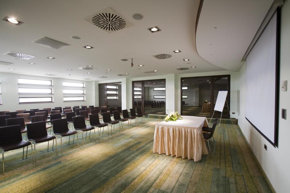 VITAL HOTEL NAUTIS conference room 4