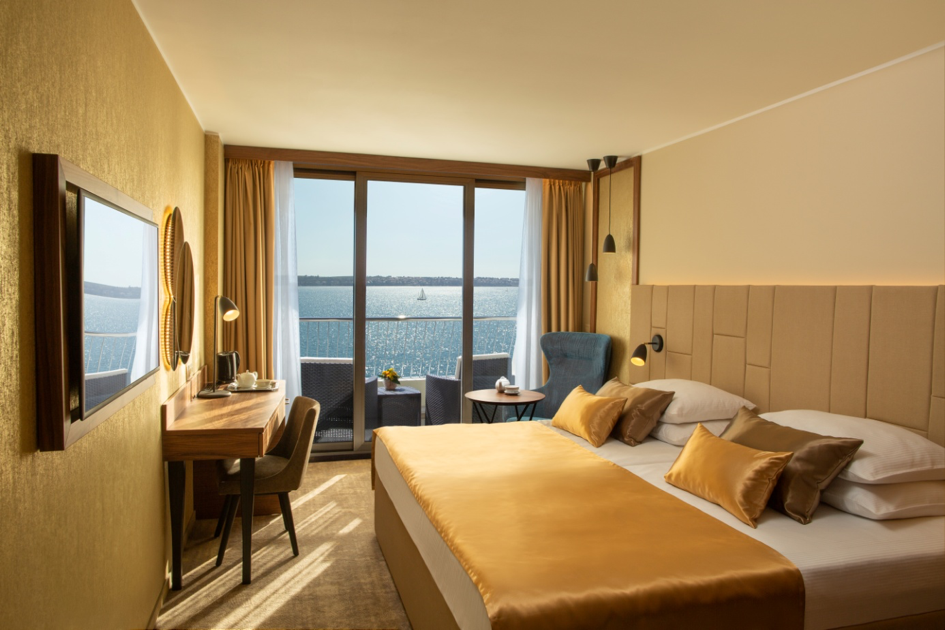 hotel_bernardin6
