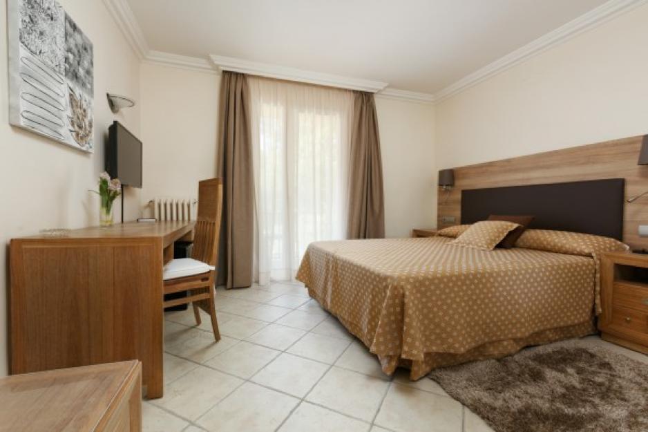 hotel_cap_roig7