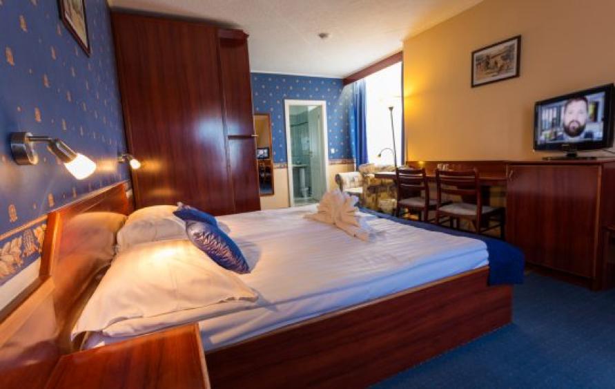 hotel_classic8