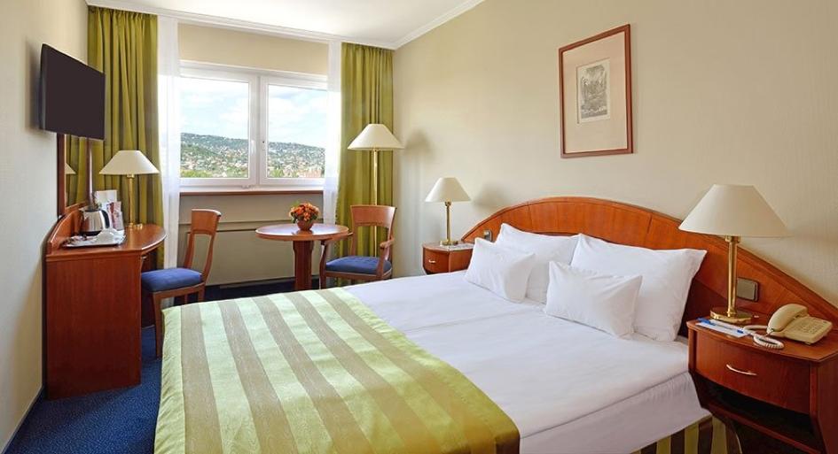 hotel_flamenco8