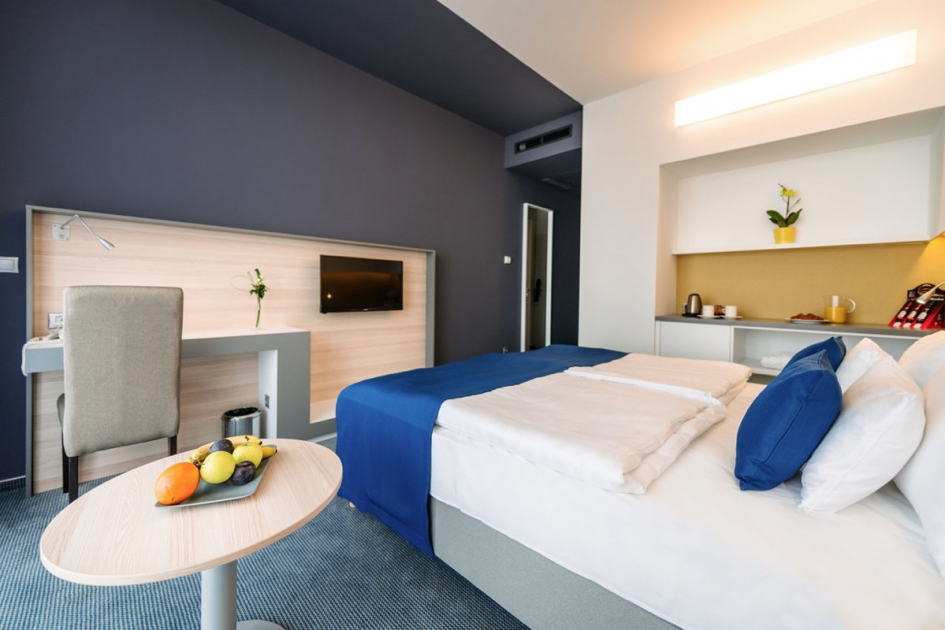 hotel_yacth6