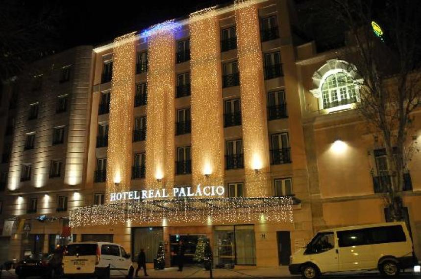 palacio_hotel