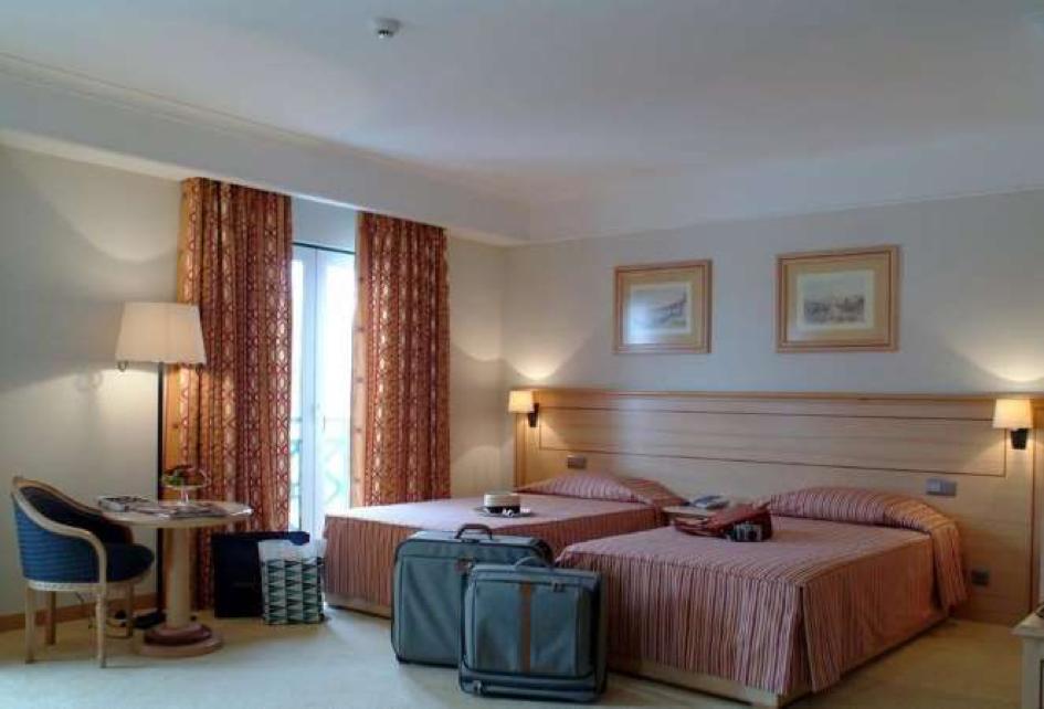 palacio_hotel6