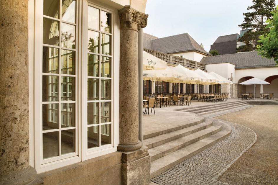 Hotel_Dolce_Bad_Nauheim11