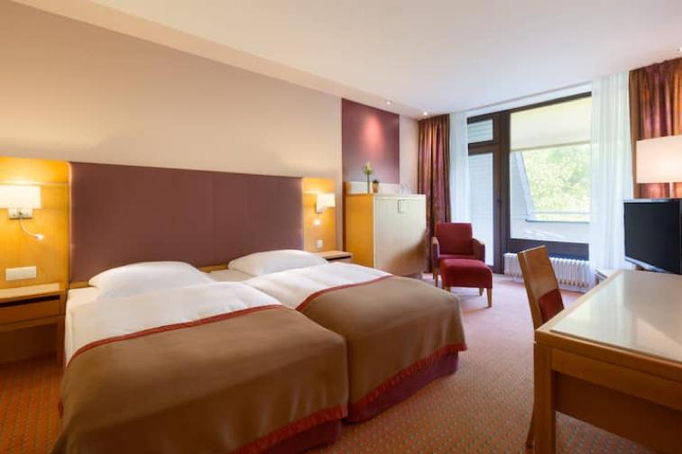 Hotel_Dolce_Bad_Nauheim9