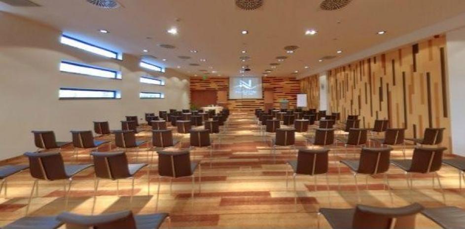 Vital_Hotel_Nautis3