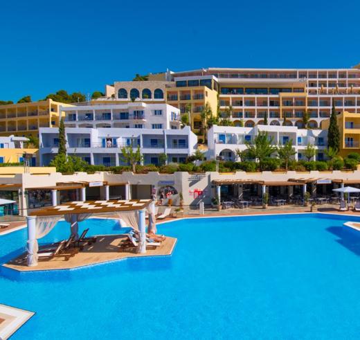 Hotel_Dolce_Attica Riviera-Athen1