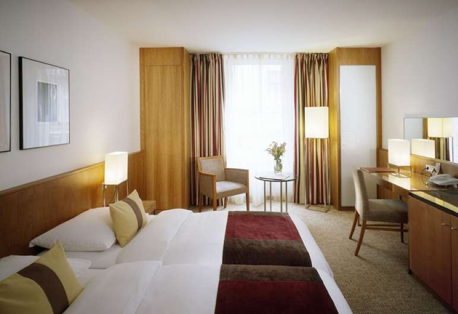 Hotel_K&K_Opera6