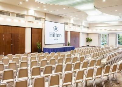 Hilton_Sofia2