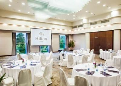 Hilton_Sofia3