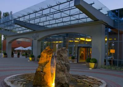 Hotel_Azur
