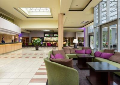 Hotel_Azur2