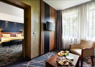 Hotel_Azur4