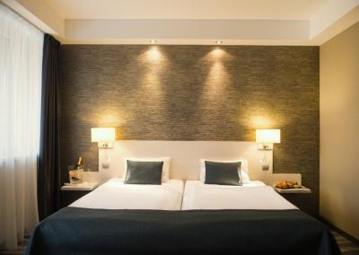 Hotel_Azur5