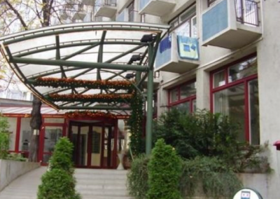 Hotel_Benczur