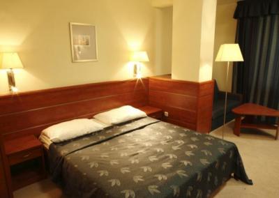 Hotel_Benczur4