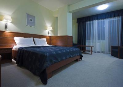 Hotel_Benczur5