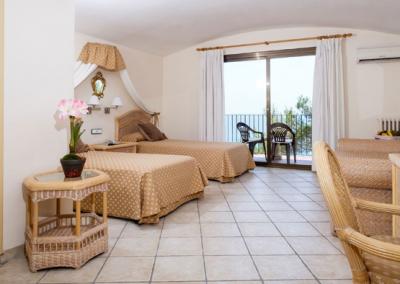 Hotel_Cap_Roig2