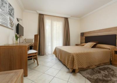 Hotel_Cap_Roig3