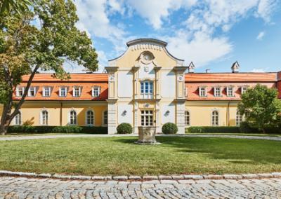Hotel_Chateau_Bela