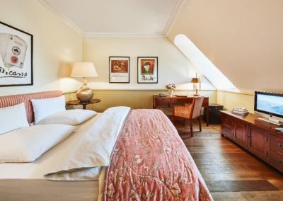 Hotel_Chateau_Bela3