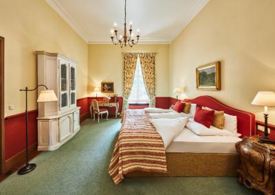 Hotel_Chateau_Bela4
