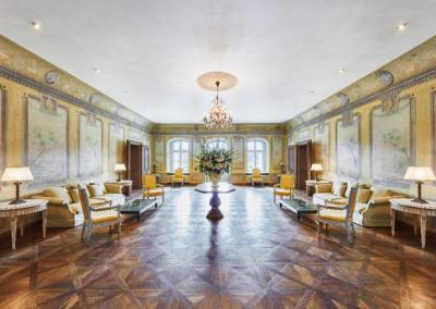 Hotel_Chateau_Bela7