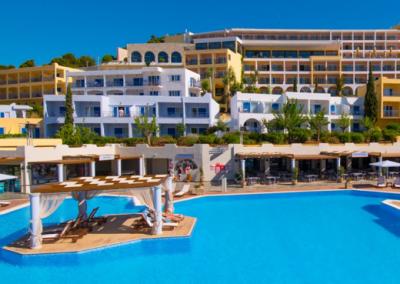 Hotel_Dolce_Attica_Riviera