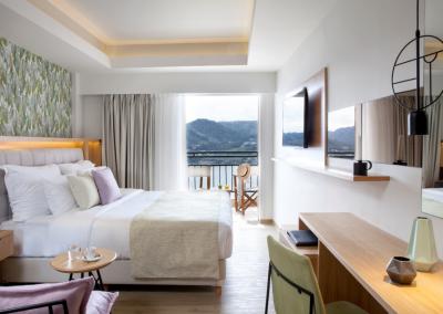 Hotel_Dolce_Attica_Riviera2