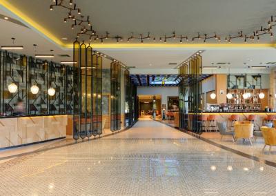 Hotel_Dolce_Attica_Riviera4