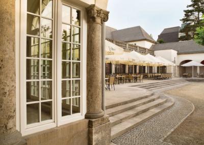 Hotel_Dolce_Bad_Nauheim10