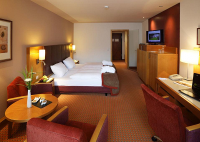 Hotel_Dolce_Bad_Nauheim7