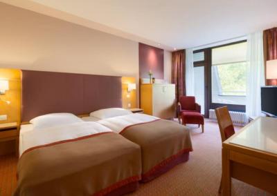 Hotel_Dolce_Bad_Nauheim8