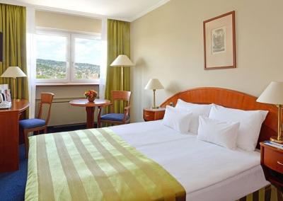 Hotel_Flamenco4