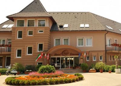 Hotel_Granada