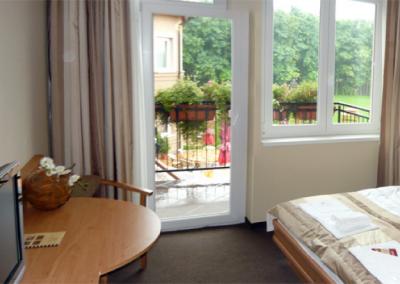Hotel_Granada2