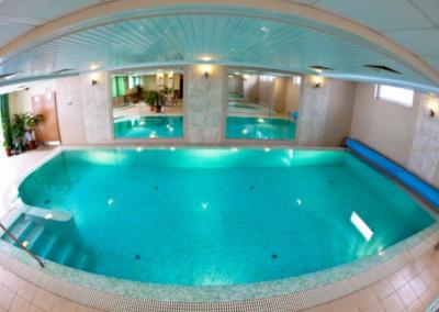 Hotel_Granada4