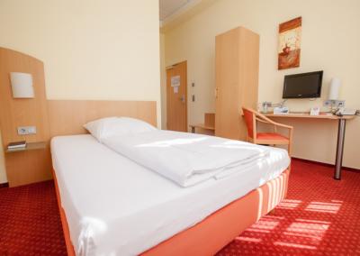 Hotel_Johanniter1