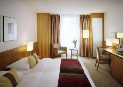 Hotel_K&K_Opera4