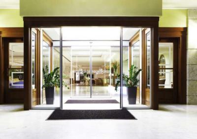 Hotel_Negroponte1
