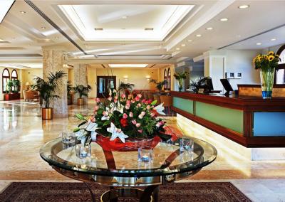 Hotel_Negroponte2