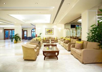Hotel_Negroponte3
