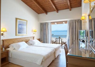 Hotel_Negroponte5
