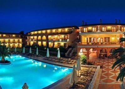 Hotel_Negroponte8
