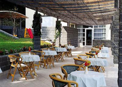 Hotel_Oleander6