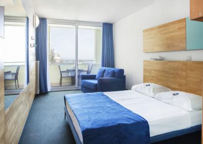 Hotel_Oleander7