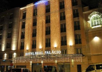 Hotel_Real_Palacio_Lisbon