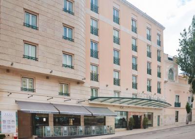 Hotel_Real_Palacio_Lisbon1