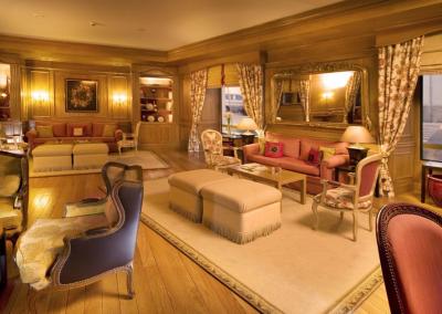 Hotel_Real_Palacio_Lisbon2